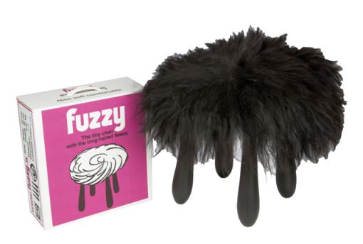 Fuzzy-0016