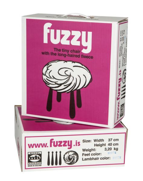 Fuzzy-0018