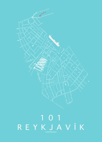 ISL-LGH-PLAKAT-101-A