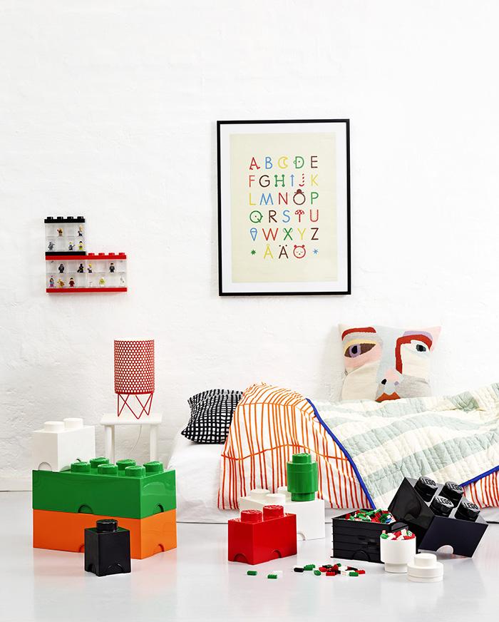 LEGO Lifestyle image04_2015