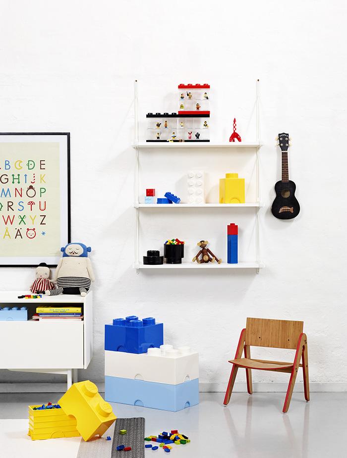 LEGO Lifestyle image05_2015