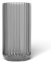 LYN-L10015-31