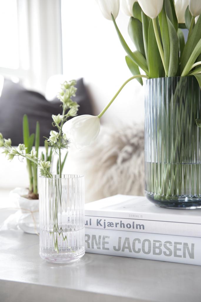 Still-life_lyngby-vases