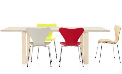 series-7-side-chair-color-arne-jacobsen-fritz-hansen-6