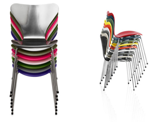 series-7-side-chair-color-arne-jacobsen-fritz-hansen-8 (1)