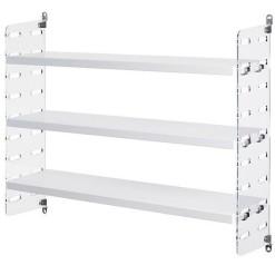 string-plex-pocket-modular-shelving-system-the-original-version-manufactured-in-sweden-deco-and-design