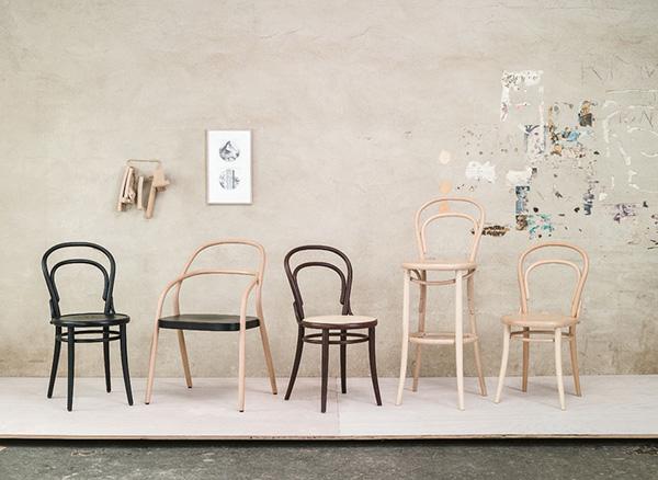11_chair-002-311002-006