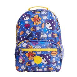 Gloomy_Backpack_1