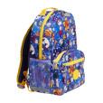 Gloomy_Backpack_2