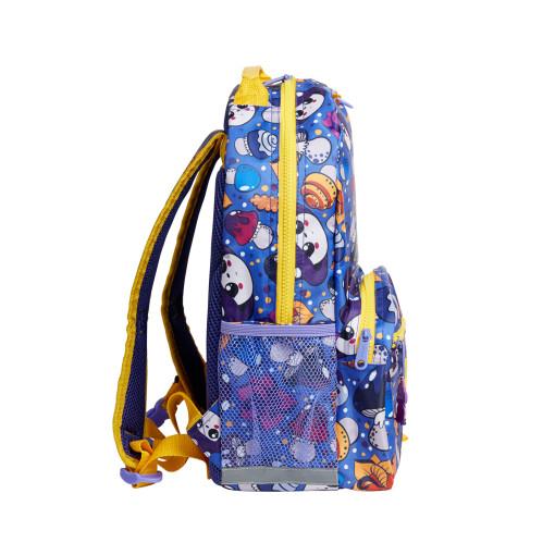 Gloomy_Backpack_3