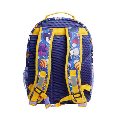 Gloomy_Backpack_4