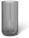 LYN-L10020-31.