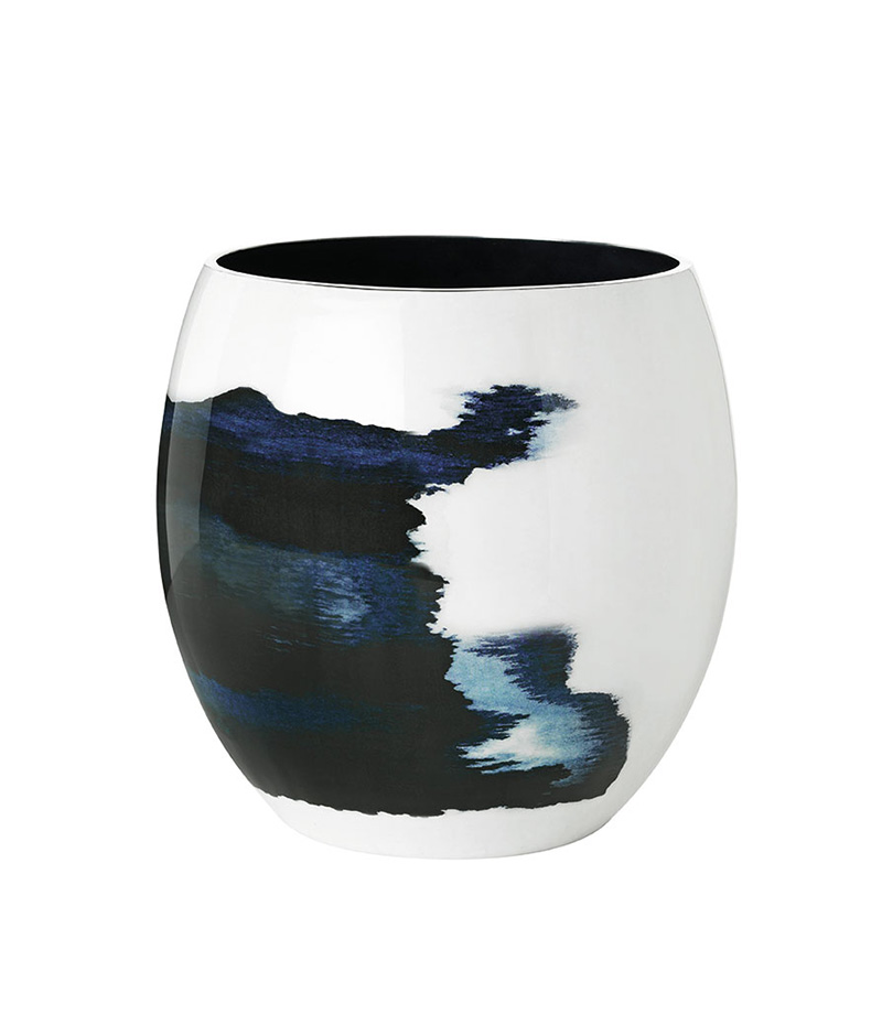 OL_450-22_Stockholm_vase_large_aquatic.ashx