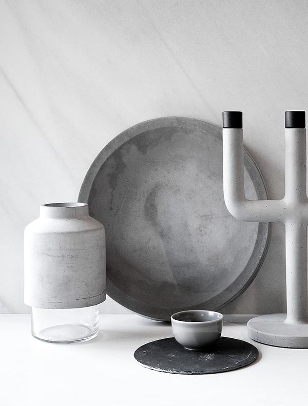 circular-bowl-2.jpg