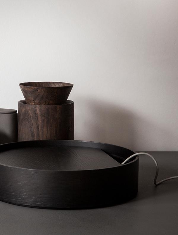 round-box-black-oak-1.jpg