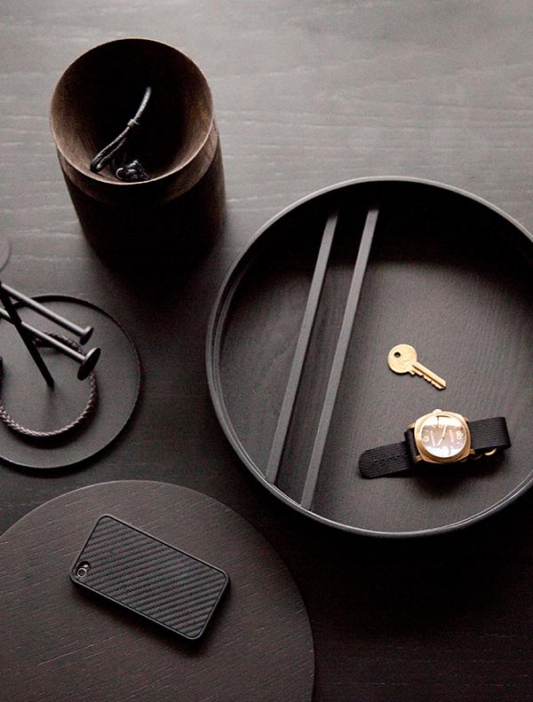 round-box-black-oak.jpg