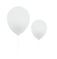 Balloons_free_72dpi