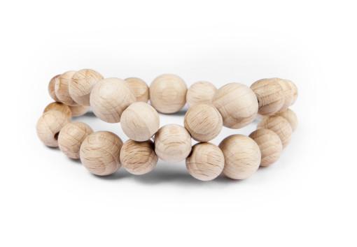 Hring-Pirouette_bracelet-Beach_wood_copy_1024x1024