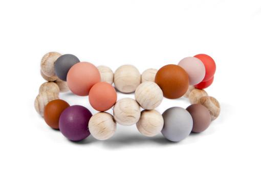 Hring-Pirouette_bracelet-Red_crab_copy_1024x1024