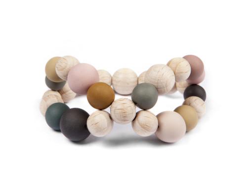 Hring-Pirouette_bracelet-Rocky_beach_copy_1024x1024