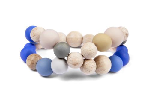 Hring-Pirouette_bracelet-Sailing_copy_1024x1024