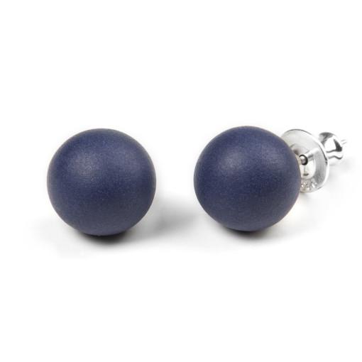 Hring-Pirouette_earrings-Ballpen_copy_1024x1024