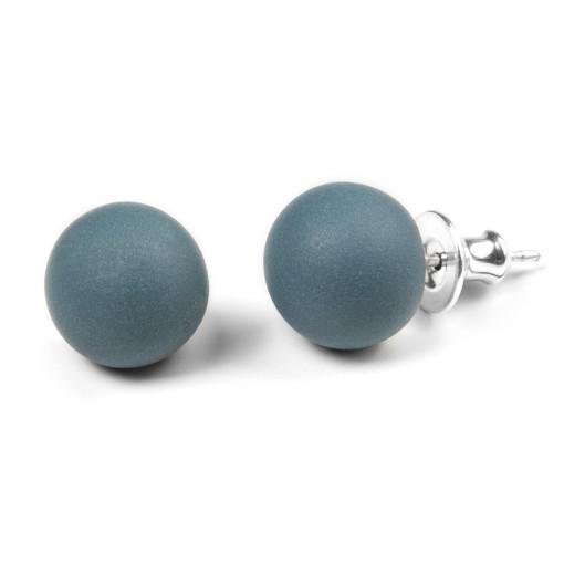 Hring-Pirouette_earrings-Lyng_copy_1024x1024