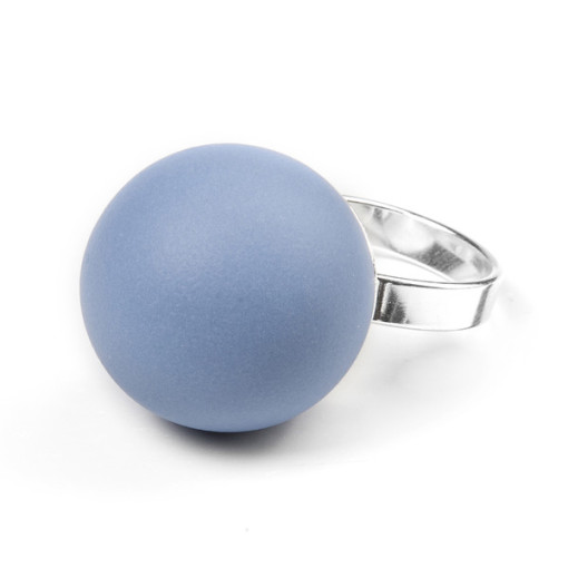 Hring-Pirouette_ring-Forget_me_not_grande