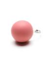 PIR-RIN-Coral_pink-web_grande