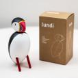 EPAL-LUNDI