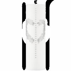 GJJ-3411416