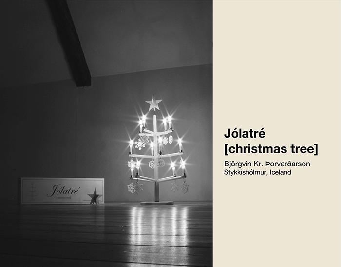 Jolatre Cover