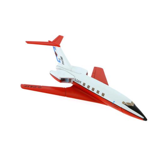 MOU-29522-2