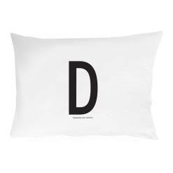 DL-10203401-D