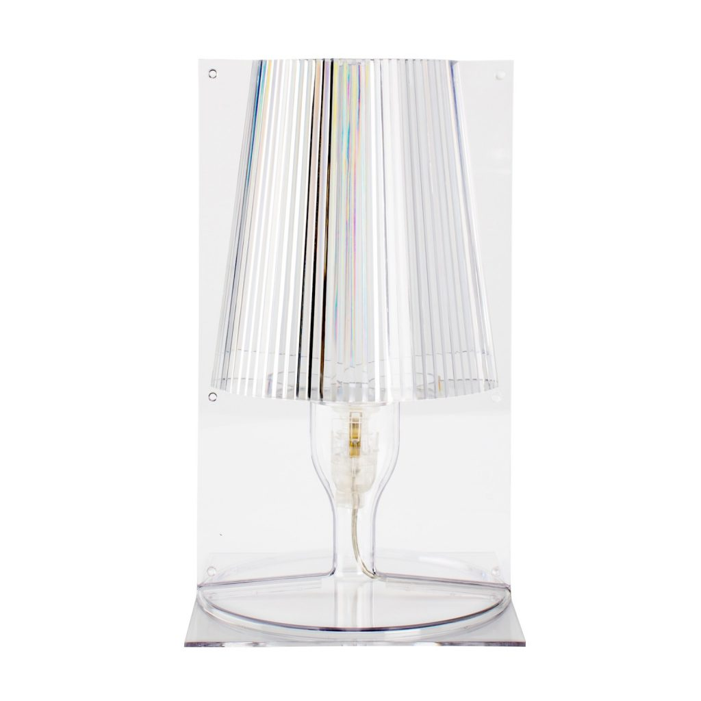 1084697-kartell-bourgie-lamp-a_3