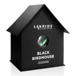 Birdhouse-liquorice-lakrids-by-johan-bulow_1024x1024