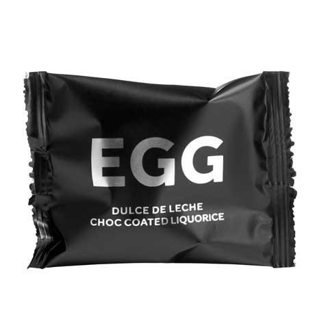 EGG-2016-flowpack-liquorice-lakrids-by-johan-bulow_grande