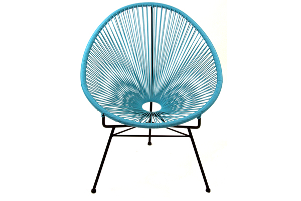 bellini-chair-blue-front