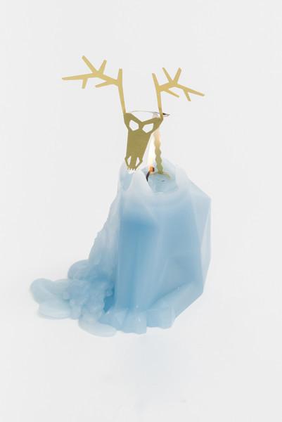 pyropet-blue-deer-reindeer-dyri-skeleton-candle-3_grande_4ee9eee1-daf3-45d0-be7c-5d9f5b250d5d_grande