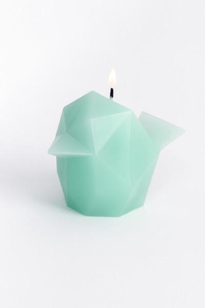 pyropet-mint-green-bird-bibi-skeleton-candle-1_grande_4eda0906-716a-4e41-b294-8c1ef71ee5f8