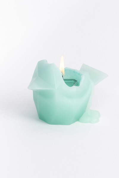 pyropet-mint-green-bird-bibi-skeleton-candle-2_grande_038c1576-a2b8-4495-aac0-f1049c37794b_grande