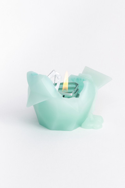 pyropet-mint-green-bird-bibi-skeleton-candle-3_grande_8bc3d57a-2e53-4898-971a-a86f29785a51_grande