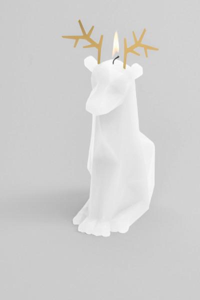pyropet-white-deer-reindeer-dyri-skeleton-candle-1_grande_95364f3d-cd77-4fdc-a807-d9c4beb841c1