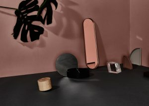 AYTM-Product-Collection_Dezeen_784_3