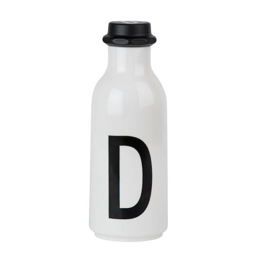 DL-20202500-D