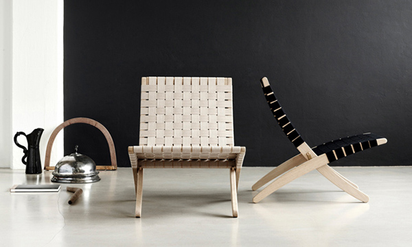 Furniture-from-Carl-Hansen-Son-image4