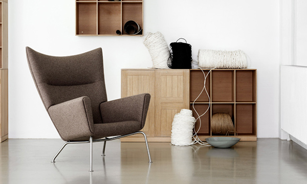 Furniture-from-Carl-Hansen-Son-image6