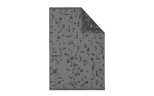 NOR-310655-2