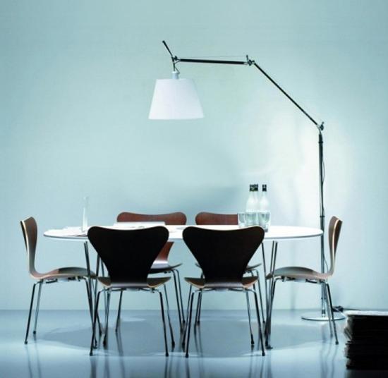 free-shipping-artemide-tolomeo-mega-terra-floor-lamp