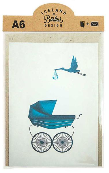 Blue_stroller